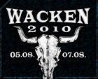 """""""Wacken Open Air"""" leidžia pasireikšti žiūrovams ir mažai žinomoms grupėms"""