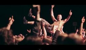"Festivalio ""Velnio akmuo 2014"" vaizdo klipas #2"
