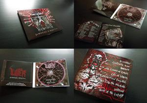 lucifer-album14