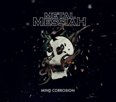 metalmessiah-ep14