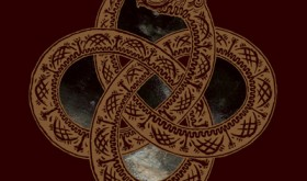 "AGALLOCH ""The Serpent & the Sphere"" – gražu, bet tendencijos neramina"