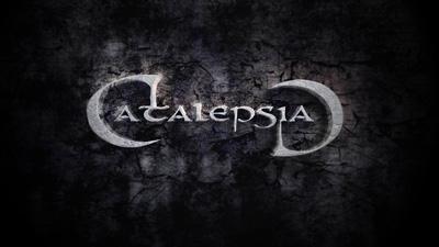 catalepsia-logo