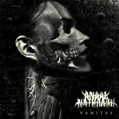 anaalnathrakh-vanitas