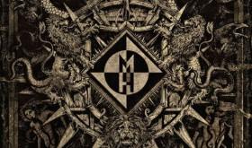 Naujas MACHINE HEAD albumas pasirodys lapkritį