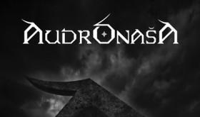 """""""Audronaša"""" pristatys, ką sukūrė NEKKRALAI"""