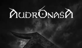"""Į """"Audronašą"""" grįžta black metalas ir naujienos iš OBTEST rūsio"""