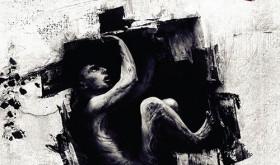 """Spalio pabaigoje – ketvirtasis VESANIA albumas """"Deus Ex Machina"""""""