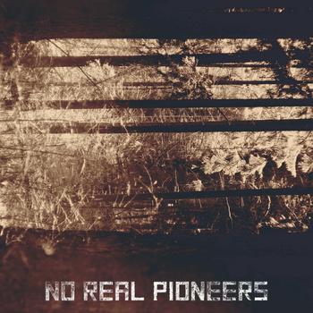 norealpioneers-demo