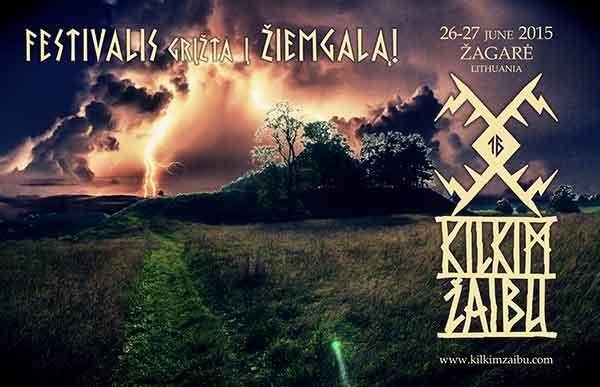 KZ-2015-zagare