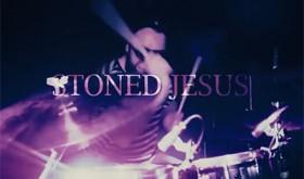 Video iš STONED JESUS koncerto Vilniuje