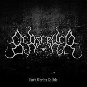 berserker-darkworldscollide
