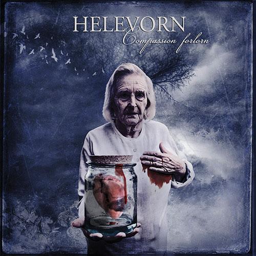 helevorn-cover