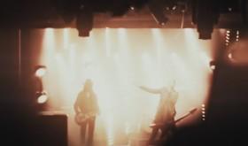 SÓLSTAFIR, OMERTÀ ir DOMINANZ koncerto Vilniuje vaizdo klipas