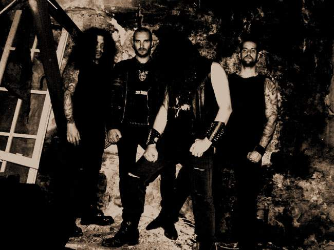 dead-congregation-band