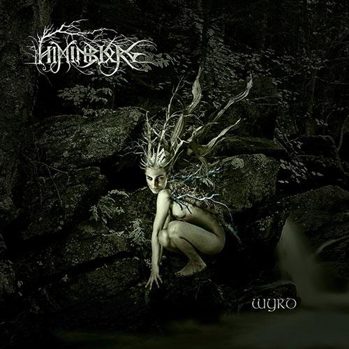 hyminbjorg-album2015