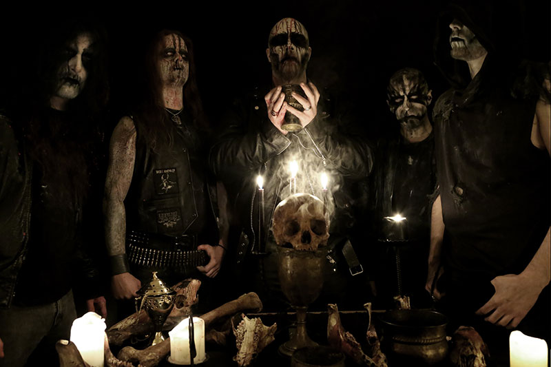 Enthroned_band-photo