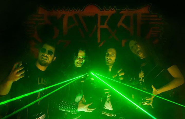 Sacral Rage3