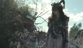 "REBEL EYE dainos ""Death Seller"" vaizdo klipas"