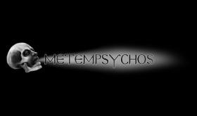METEMPSYCHOS