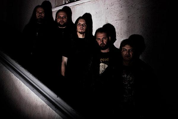 stormgrey-band