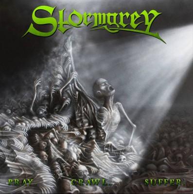 old-shool-death-metal-grupe-stormgrey-pristato-debiutini-albuma-pray-crawl-suffer-ir-ji-lydincius-koncertus