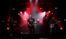 THE SKYS 20-metis Vilniuje pažymėtas naujo albumo pristatymu