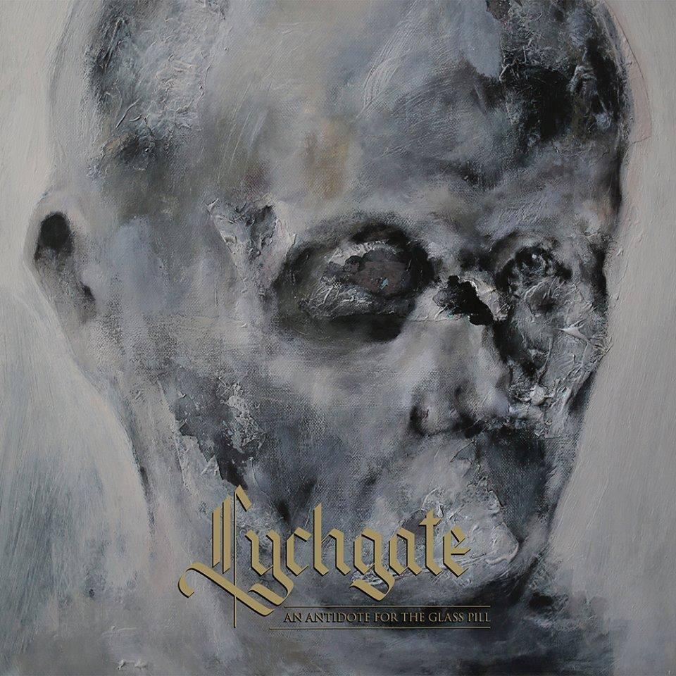 Lychgate album