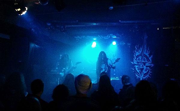 Slaughtbbath-Vilniuje-20151006