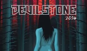 "Festivalis ""Devilstone"""