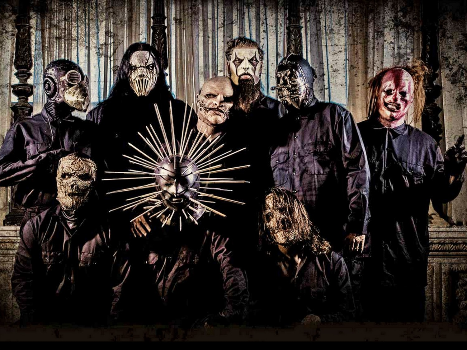 pg-38-slipknot-1