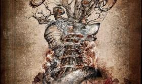 """JUODVARNIS – plačiai apie savo antrąjį albumą """"Mirusio žmogaus kelionė"""""""