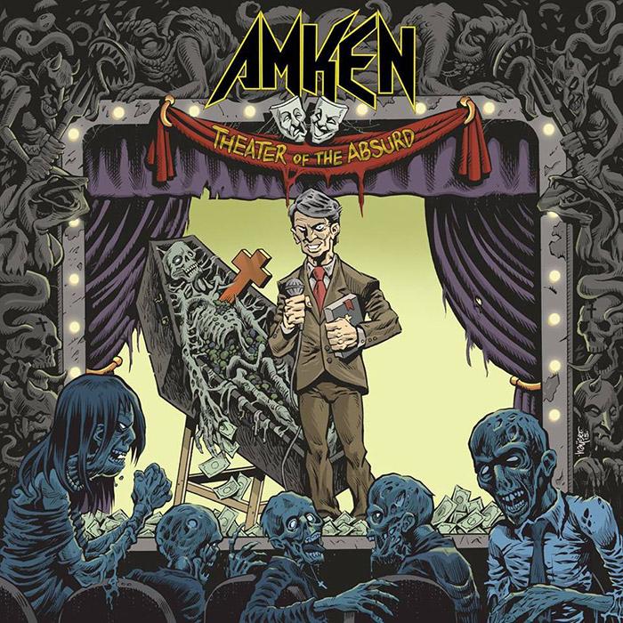 Amken1
