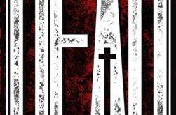 DEAD END, PHRENETIX, STORMGREY