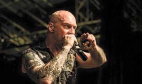 Belgų sunkiosios muzikos žvaigždė siunčia linkėjimų buvusiam Pamelos Anderson vyrui