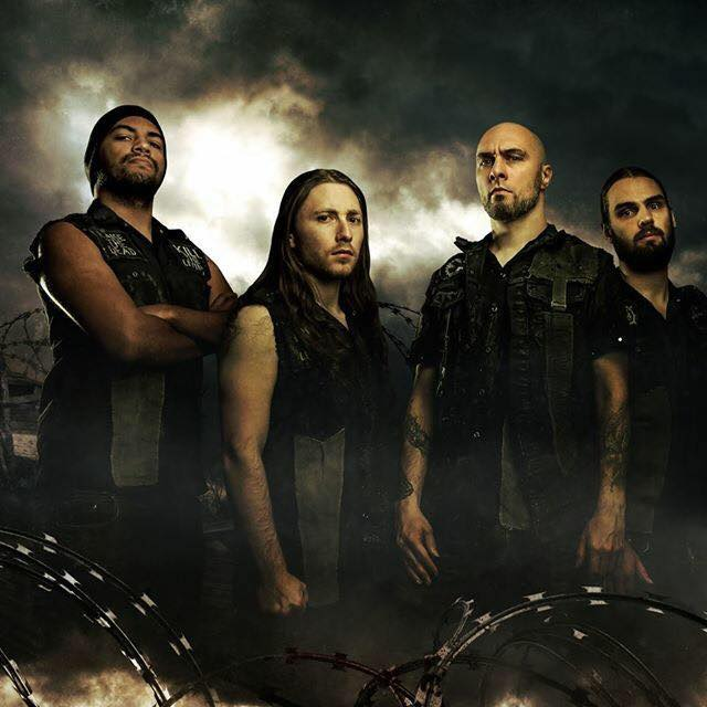Aborted_foto