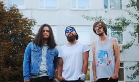 "Antrasis festivalis ""Jupiter"" su stoner roko atmosfera – sausio 27 d. Vilniuje"