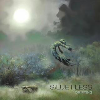 Siluetless1