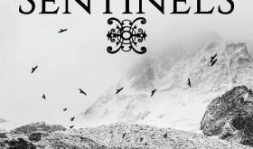 Buvęs ICED EARTH balsas įkūrė SENTINELS
