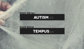 AUTISM, TEMPUS