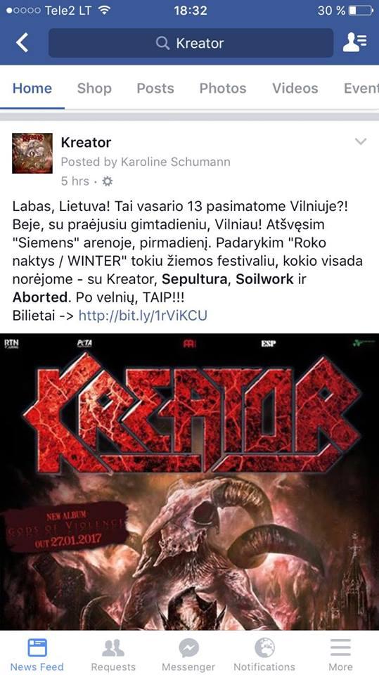 Kreator_facebooke_lietuviskai