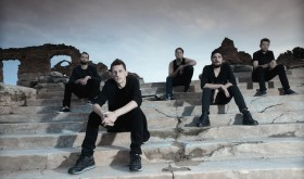 Grupė SIELA kviečia į savo pirmąjį koncertą šiais metais