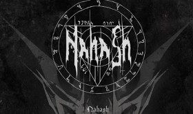 """Kaune ir Vilniuje – NAHASH albumo """"Daath"""" pristatymo koncertai"""