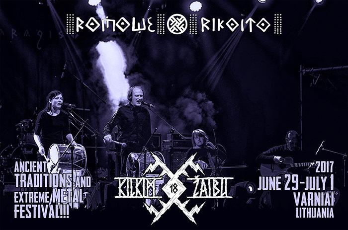 ROMOWE-RIKOITO-FB