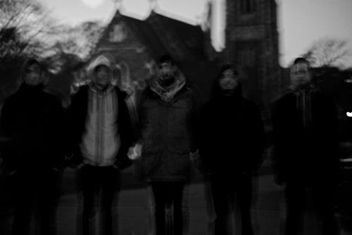 hexis-band