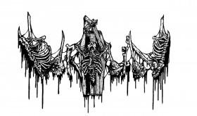 URÐUN – zombiškos pastangos iš Islandijos