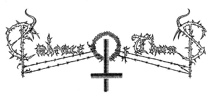 eot.logo.revisedII