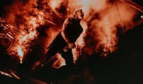 """Lemmy"" klube koncertuos modernaus death metalo meistrai CARNIFEX"