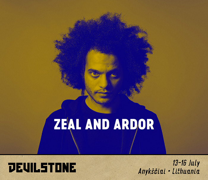 zeal-and-ardor-devilstone-flyer