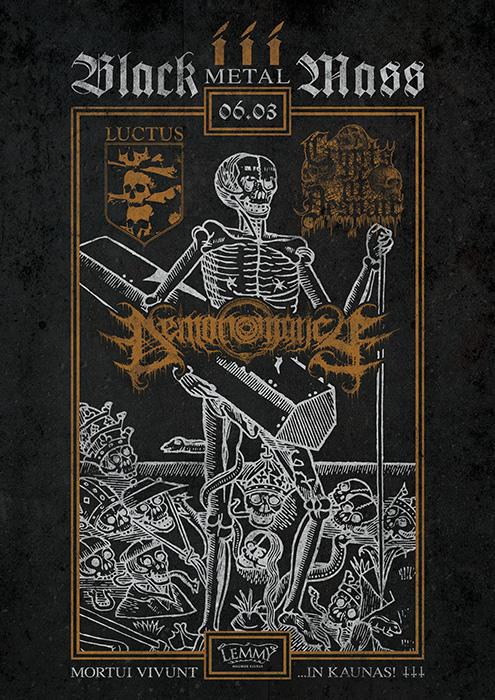 black-mass-poster-fb