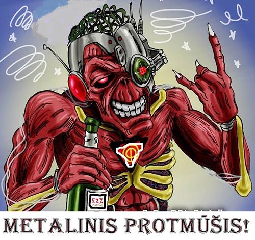 Metalinis-protmusis(1)